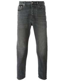 Golden Goose Deluxe Brand - Washed Jeans - Men - Cotton - 33 afbeelding