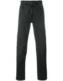 Gucci - Slim Fit Jeans - Men - Cotton - 36 afbeelding
