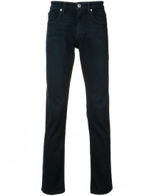 Paige - Slim-fit Jeans - Men - Cotton/polyester/spandex/elastane/rayon - 36 afbeelding