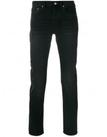 Ps By Paul Smith - Skinny Jeans - Men - Cotton/polyurethane - 31 afbeelding