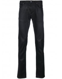 Rochas - Slim-fit Jeans - Men - Cotton/spandex/elastane - 31 afbeelding