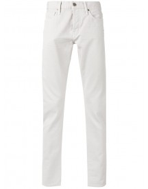 Tom Ford - Straight Leg Jeans - Men - Cotton - 31 afbeelding