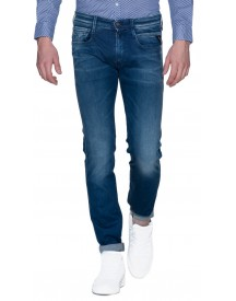 Replay Anbass Jeans afbeelding