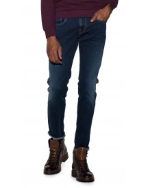 Replay Jeans afbeelding