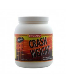 Crash Weight Vanille afbeelding