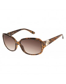 Guess Gu7310 S57 Havana / Brown Gradient  afbeelding