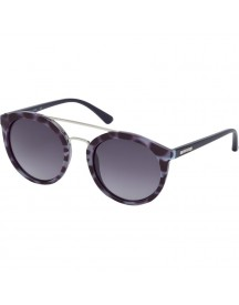 Guess Gu7387 83b Violet Black / Grey Gradient  afbeelding