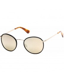 Guess Gu7415 32a Gold / Brown Gradient  afbeelding
