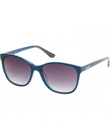 Guess Gu7426 90b Blue / Grey Gradient  afbeelding