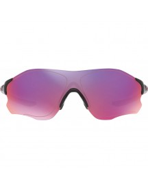 Oakley Evzero Path Polished Black/ Prizm Road afbeelding