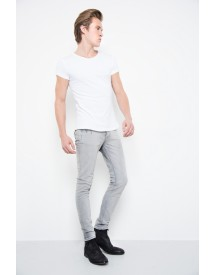 Tigha Super Slim Fit Jeans Morten afbeelding