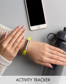 Misfit Ray Neon Activity Tracker afbeelding