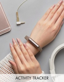 Misfit Ray Taupe Activity Tracker afbeelding