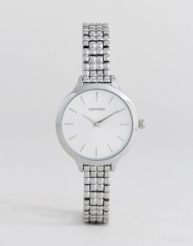 Sekonda 2476 Bracelet Watch In Silver afbeelding