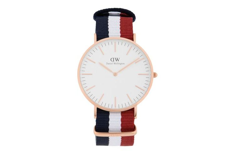 Image Daniel Wellington Wrist Watch