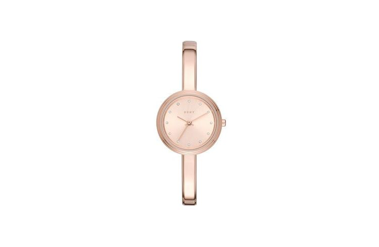 Image Dkny Wrist Watch