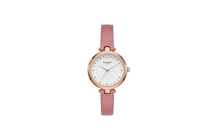 Image Kate Spade New York Wrist Watch