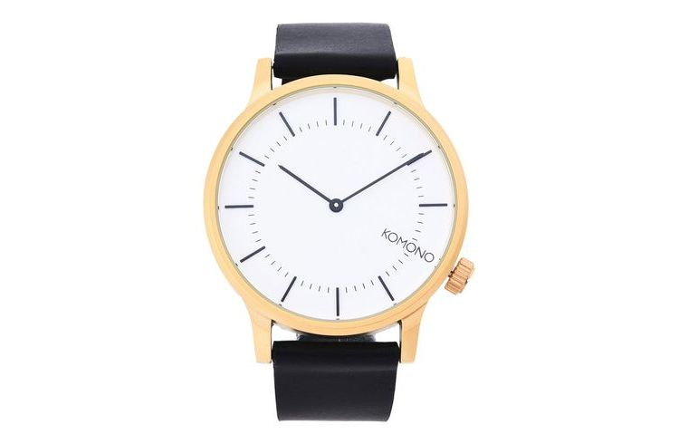 Image Komono Wrist Watch