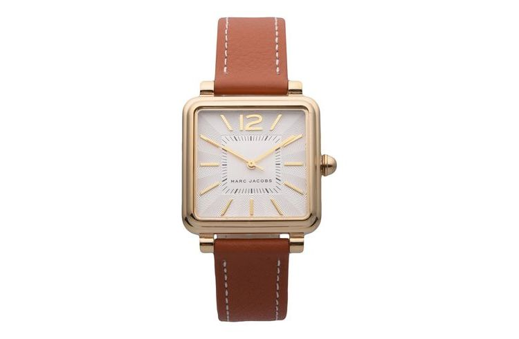 Image Marc Jacobs Wrist Watch