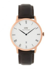 Daniel Wellington Wrist Watch afbeelding