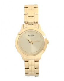 Guess Wrist Watch afbeelding