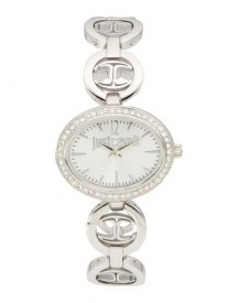 Just Cavalli Wrist Watch afbeelding