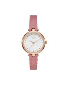 Kate Spade New York Wrist Watch afbeelding