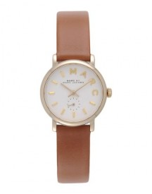 Marc By Marc Jacobs Wrist Watch afbeelding