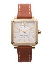 Marc Jacobs Wrist Watch afbeelding