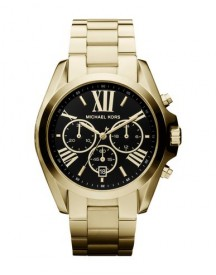 Michael Kors Wrist Watch afbeelding