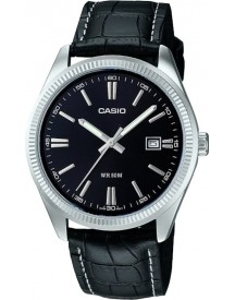 Casio Mtp-1302pl-1a afbeelding