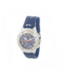 Horloge Dames Chronotech Ct7139l-03 (25 Mm) afbeelding