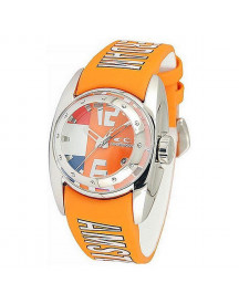 Horloge Dames Chronotech Ct7704b-26 (38 Mm) afbeelding