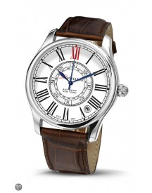 Red Star Line Watches, Rsl03 afbeelding