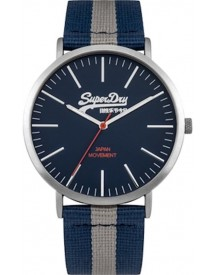 Superdry Oxford afbeelding