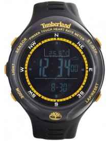 Timberland Horloge Washington Summit 13386jpbu/02 afbeelding