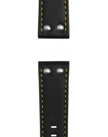 22 Mm Straps For Renault F1 Team Pilot afbeelding