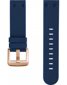 Straps For Canteen/pilot afbeelding