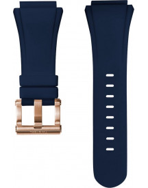 Straps For Ceo Diver. afbeelding