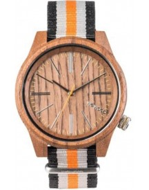 Wewood Torpedo Nut Orange afbeelding