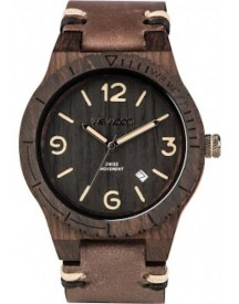 Wewood Alpha Sw Black Rough afbeelding