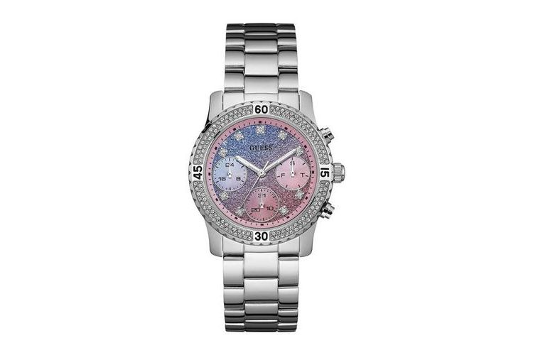 Image Ladies Horloge