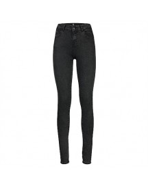 8mm. Mani High Waist Snow Jeans afbeelding