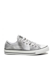 Converse - Gijze All Stars afbeelding