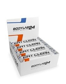 Eat Clean Bar 12 X 65 Gram afbeelding