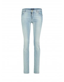 Dames Jeans Pica Navy afbeelding