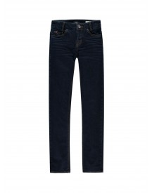 Jongens Jeans Jack Webster Stretch Navy afbeelding