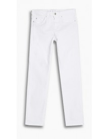 Esprit 5-pocket-jeans Met Stretch White For Women afbeelding