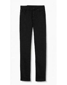 Esprit Skinny Black For Women afbeelding