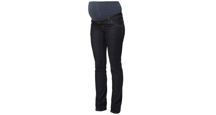 Image Love2wait Grace Bootcut Jeans Non Wash